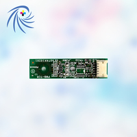 reset chips Minolta Bizhub C220/224/280/284/360/364/454/554, Aficio MP-D400/401/410/411/412 developing units chip