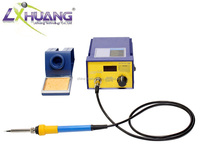 High Quality Lead-free Solder Station