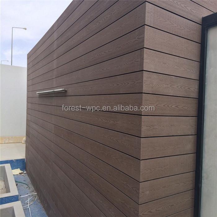 Wholesale metal curtain wall panels - Online Buy Best metal ...