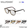 Low Price Fancy Prescription Eyeglasses Acetate