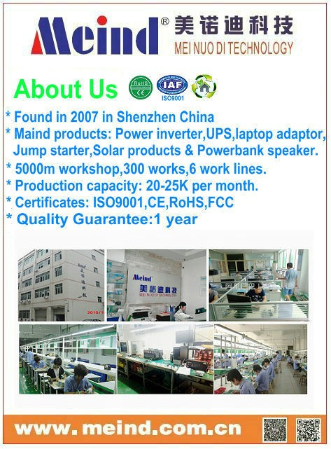 90W ac dc adaptor Automatic 12v dc adaptor Universal laptop adaptor from Shenzhen factory