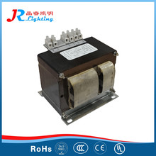 CWA Ballast 400W for Metal Halide HID light 220v in Shanghai