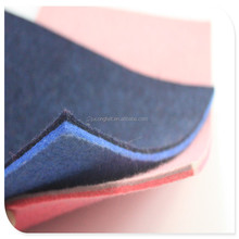 tops and famous felt wholesale 100% wool