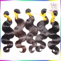 100% Unprocessed Raw Virgin Remy Hair Extensions Grade 10A Peruvian Body Wave Hair Wefts Free Fast Shipping