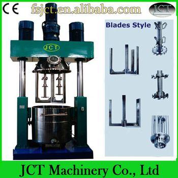 joint making machine