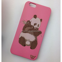 wood phone case blanks color printing tablet case