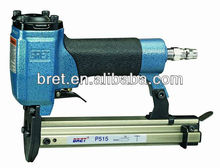 meite P515 Frame Pinner/ Picture Frame Pin Nailer/ Picture Frame Air Nailer