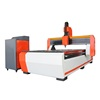 standard model 1325 cnc router machine price in india for agent