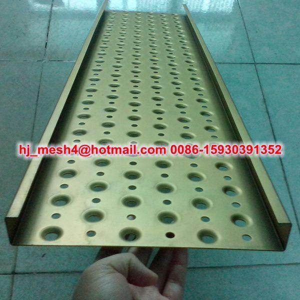 Thermocol sheet manufacturer in bangalore dating 8