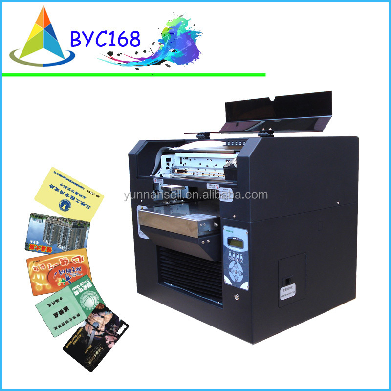 welcome to atm card printer