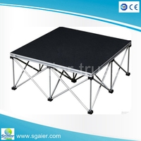 outdoor stage lighting for stage equipment in stage factory guangzhou