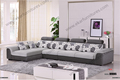 Sleeping convertible couch bed , modern sofa bed