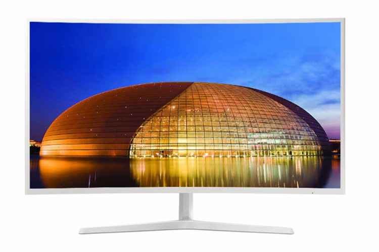 32 inch curved led monitor tv (21).jpg