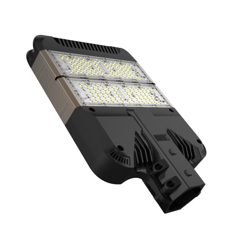 Outdoor light lighting items new <strong>energy</strong> products 100W LED street lamp