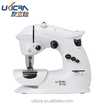 The Canton motor-driven sewing machine UFR-403 with high-quality lockstitch