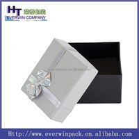 Custom paper gift box,magnetic closure gift box,gift box wholesale