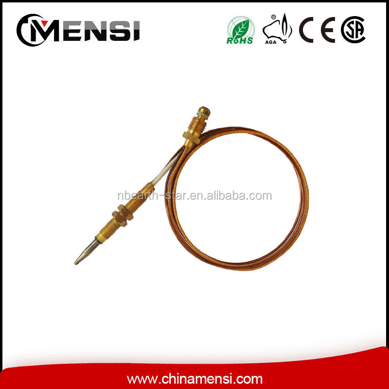 gas cooker thermocouple