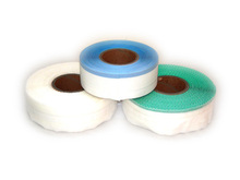 Adhesive PP side tape for diapre,refastening PP tape on diaper