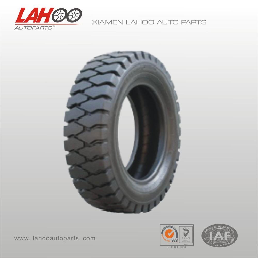 trailer tires    trailer tirestires  trailer buy trailer tires
