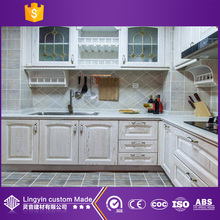 New design kitchen cupboard door cover lowes kitchen cabinet knobs with kitchen ware manufacture in Guangzhou