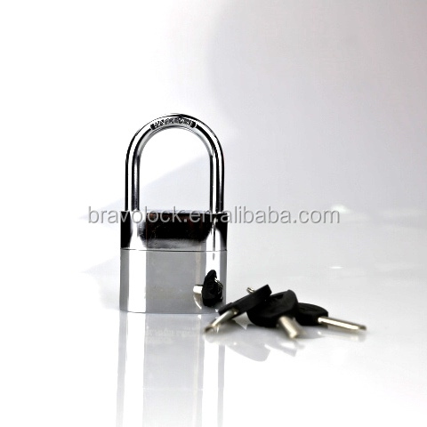 top security siren alarm padlock
