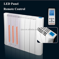 portable electric heater home comfort heating equipment