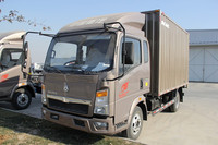 tons Euro 2 lorry truck for sale in Tanzania