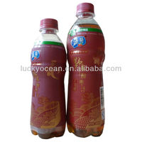 sugar-free Wild jujube juice drinks