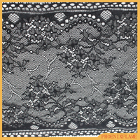 pretty tatting lace trim for girl dresses