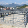 Design Stable Structural Steel Space Frame