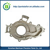 /product-detail/clutch-parts-for-motorcycle-from-china-manufacturer-bcr-0419-763304932.html