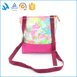 fashion designer lady woman handbag,wholesale handbag china,canvas shoulder shopping tote bag