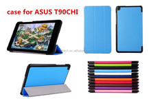 tablet pad protect case cover for Transformer Book T90 Chi case