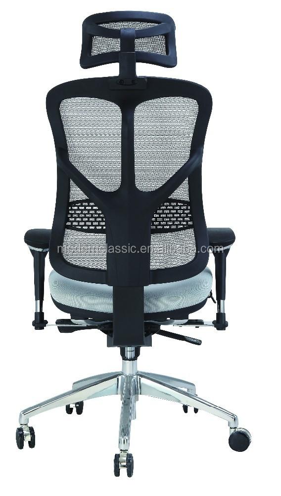 elite aluminium ergohuman v2 ergonomic office chair enjoy swivel seating js511 computer seating buy ergonomic seat product - Ergohuman
