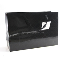 Custom OEM recycled paper box/rigid paper box/recled paper box package from Manufacturer