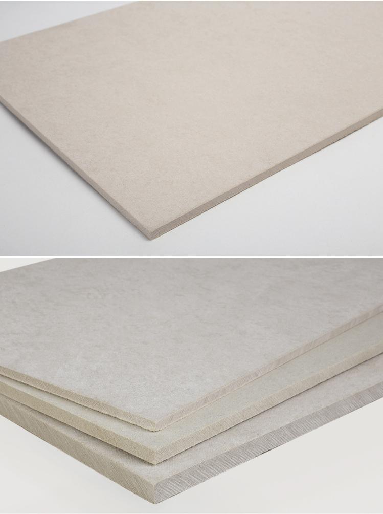 Hangzhou high density fiberboard buy