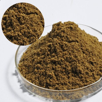 China Fish meal poultry feed,Fish Flour good price for buyer