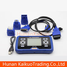 Good Quality Super OBD SKP-900 Key Programmer Machine, Best Price SKP-900 for Universal Cars Around the World