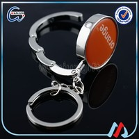 wholesale cheap key chain holder for purse