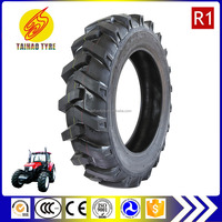 China R1 agricultural tyre 18.4-38 18.4-34 18.4-30 15.5-38 16.9-34 16.9-30 tractor tyre