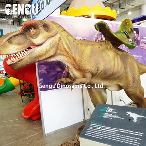 amusements rides electric dino for sale for kids