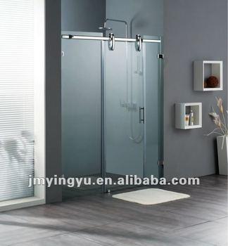 door parts buy shower door parts tempered glass shower door sliding