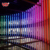5050 led light bar rgb addressable rgb strip waterproof outdoor