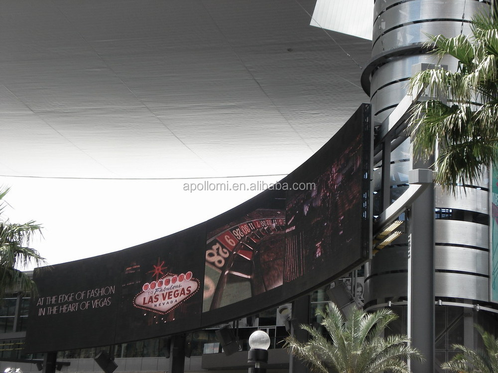 p6 outdoor led screen xxx video!P6 smd 3535 outdoor p6mm xxx hd led video display,P6 led display hd