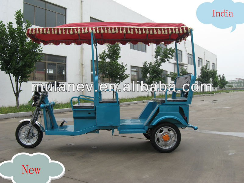 2013 new tuk tuk tricycle motorcycle