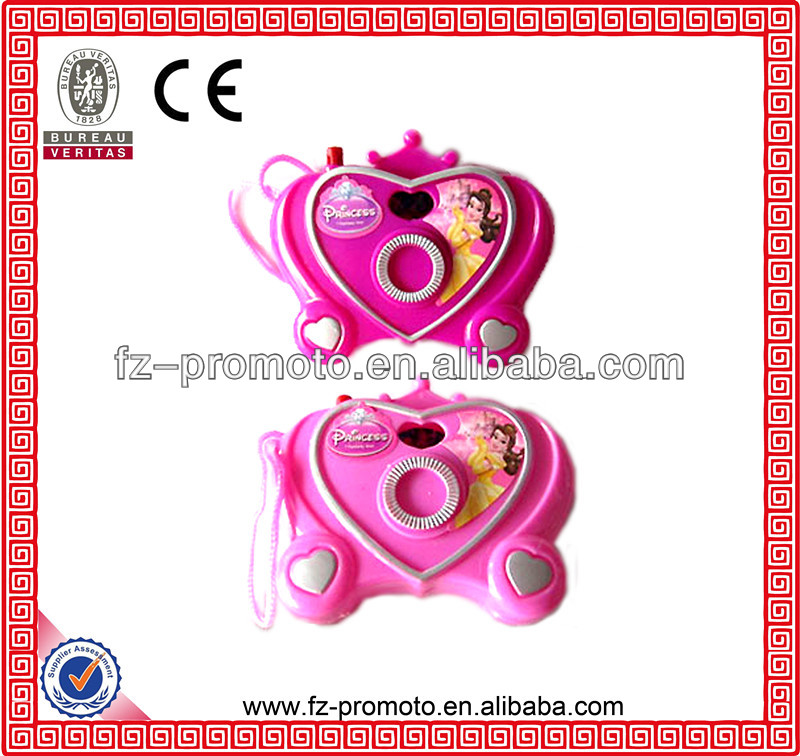pink toy for girls