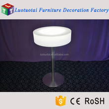 Websites to sell furniture illuminated furniture luminous led bar table