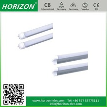 Energy saviing fluorescent lamp casing