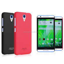 China wholesaler IMAK Phone case for HTC desire 620