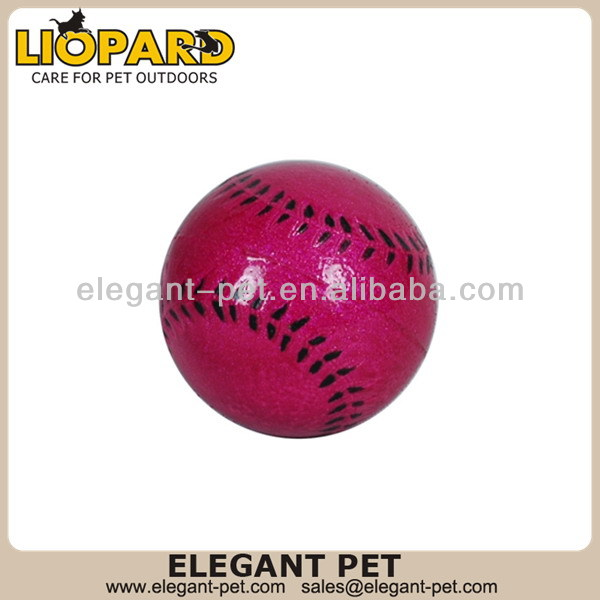 New style cheapest pet products suppliers